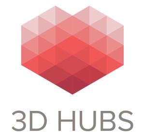 DigitalMoneyTimes_3D Hubs