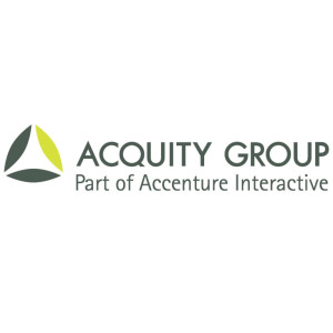 DigitalMoneyTimes_Acquity Group