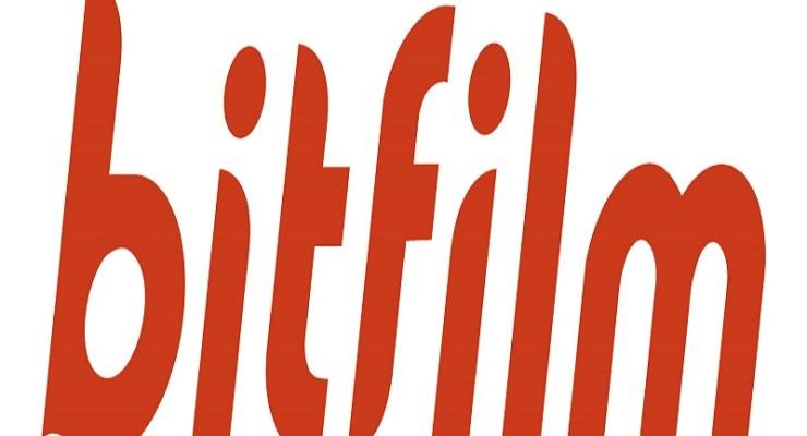 Bitfilm Festival 2015 Kick-off Event This Saturday