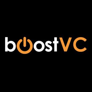 DigitalMoneyTimes_Boost VC