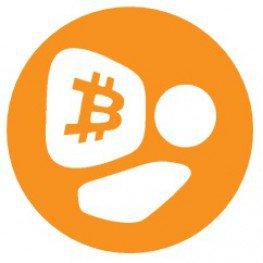 DigitalMoneyTimes_Clevercoin Logo