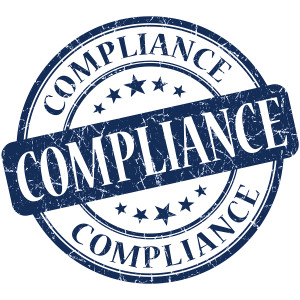 DigitalMoneyTimes_Compliance