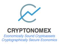 DigitalMoneyTimes_Cryptonomex