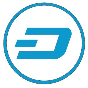 DigitalMoneyTimes_Dash