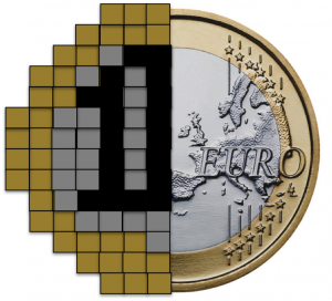 DigitalMoneyTimes_Digital Euro