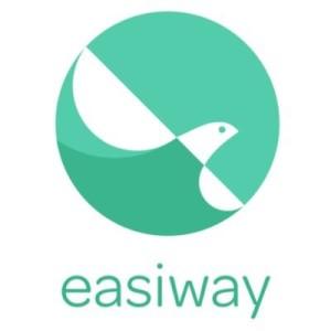 DigitalMoneyTimes_Easiway