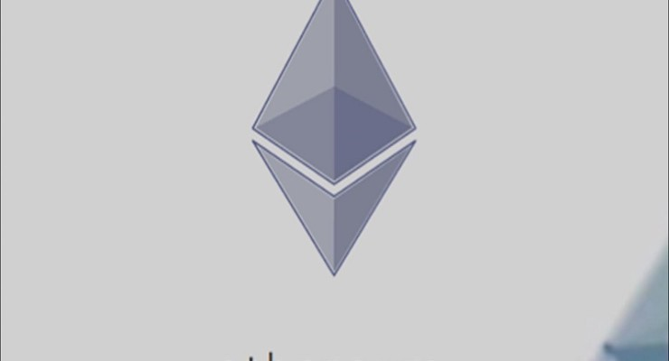 Understanding Ethereum – Casper and Proof-of-Stake