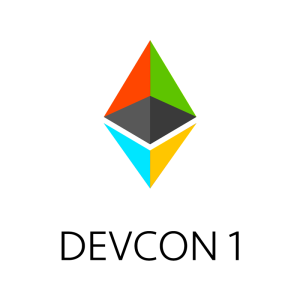 DigitalMoneyTimes_Ethereum Devcon1