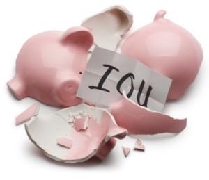 DigitalMoneyTimes_Financial Woes