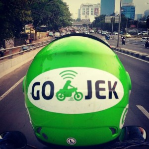 DigitalMoneyTimes_Go-Jek