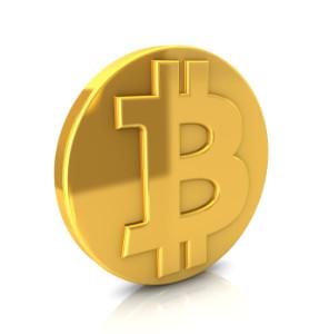 DigitalMoneyTimes_Golden Bitcoin
