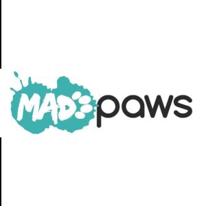 DigitalMoneyTimes_Mad Paws