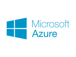 DigitalMoneyTimes_Microsoft Azure