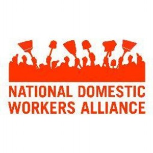DigitalMoneyTimes_National Domestic Workers Alliance