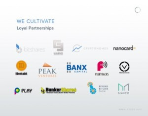 DigitalMoneyTimes_OpenLedger Partners
