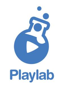 DigitalMoneyTimes_Playlab