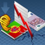 Portugal's Financial Woes Threaten Eurozone – Bitcoin Effort Imminent?