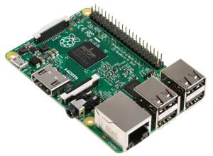 DigitalMoneyTimes_Raspberry Pi 2 Model B