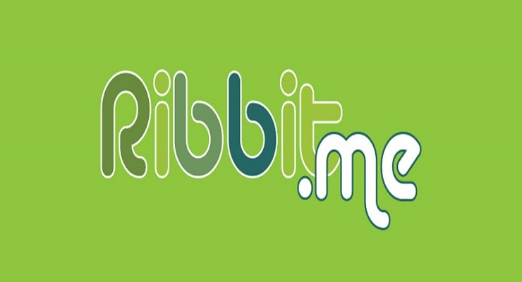 RibbitRewards Digital Wallet Adds Ethereum Support – Ripple Integration Soon