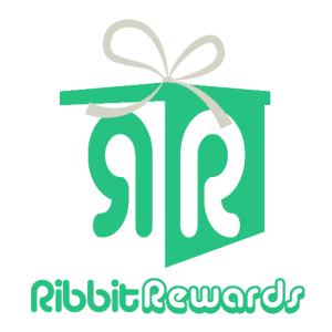 DigitalMoneyTimes_RibbitRewards