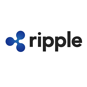 DigitalMoneyTimes_Ripple