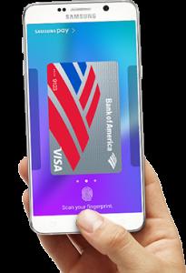 DigitazlMoneyTimes_Samsung Pay
