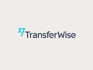 DigitalMoneyTimes_TransferWise