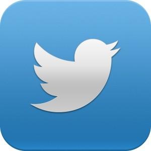 DigitalMoneyTimes_Twitter Logo