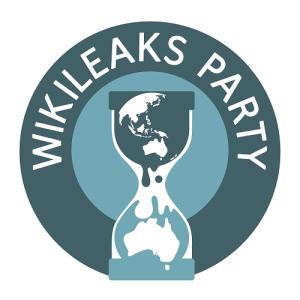 DigitalMoneyTImes_Wikileaks