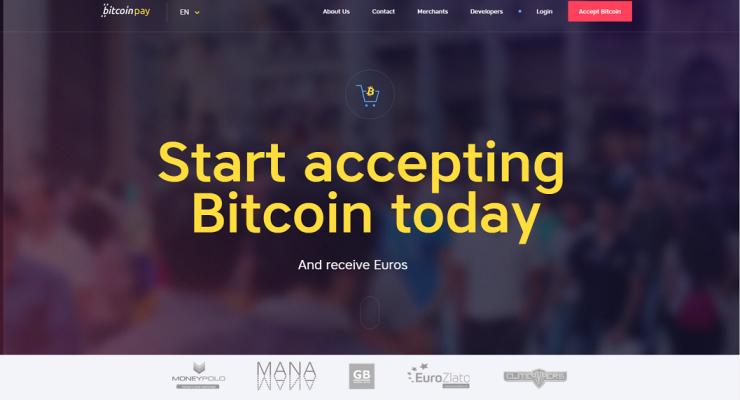 BitcoinPay.Com Releases OpenCart Plugin for Bitcoin Payments