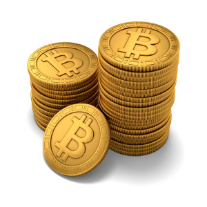 DigitalMoneyTimes_Bitcoin Disruption