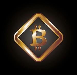 DigitalMoneyTimes_Bitcoin Future