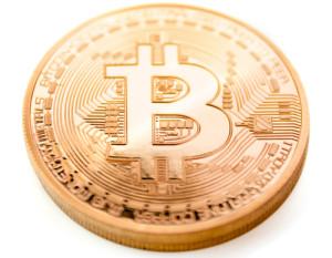 DigitalMoneyTimes_Bitcoin Alternative