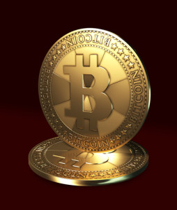 DigitalMoneyTimes_Bitcoin Price Value