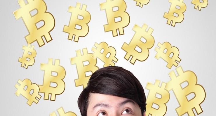 ACCC Investigates Banks Closing Bitcoin Startups' Accounts
