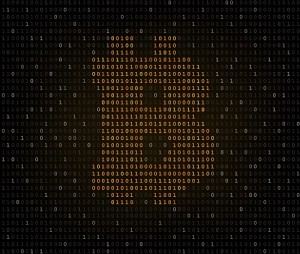 DigitalMoneyTimes_G2A.COM Bitcoin