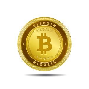 DigitalMoneyTimes_Bitcoin Price