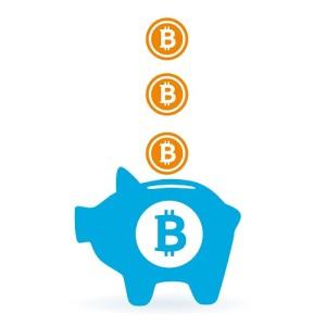 DigitalMoneyTimes_Bitcoin lending