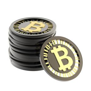 DigitalMoneyTimes_Playlab Bitcoin