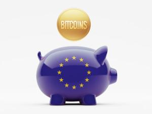 DigitalMoneyTimes_Bitcoin Impact Eurozone