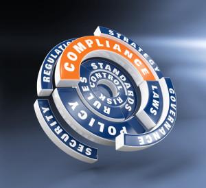 DigitalMoneyTimes_Aten Coin Compliance