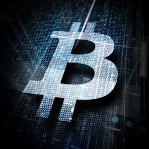 DigitalMoneyTimes_Blockchain Technology Disruption