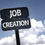 US Job Creation Still in Peril Whereas Bitcoin Job Creation Soars