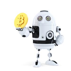 DigitalMoneyTimes_Bitcoin Bit-X