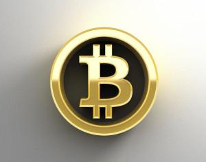 DigitalMoneyTimes_Virtual Currency Ecosystem