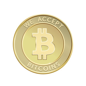 DigitalMoneyTimes_Bitcoin legitimacy