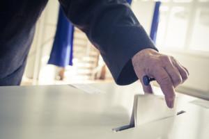 DigitalMoneyTimes_Voting