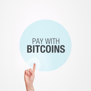 DigitazlMoneyTimes_Pay With Bitcoin