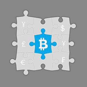 DigitalMoneyTimes_Bitcoin Crowdfunding