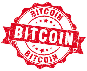 DigitalMoneyTimes_Bitcoin Stamp of Approval